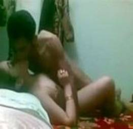Aline safada dando gostoso no sexo caseiro
