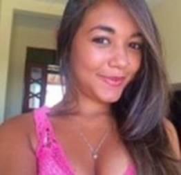 Ana Mineira caiu na net fazendo sapeca iá iá com namorado da irmã mais nova