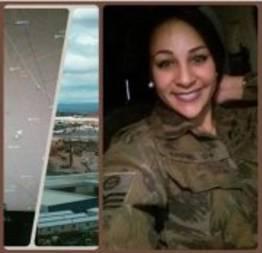 SGT Raquel de putaria com soldado no quartel