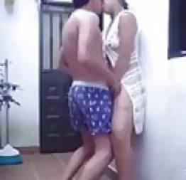 Porno caseiro caiu na net comendo sua vizinha