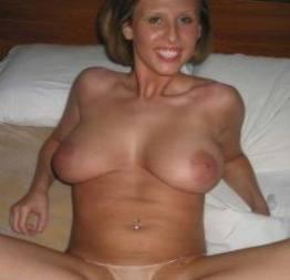 Sandra professora querendo sexo