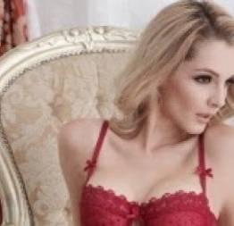 Fotos porno gratis mulher pelada
