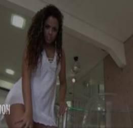 Monique carvalho fazendo sexo anal maravilhosa | xvideos 19