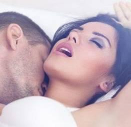 5 sinais de que você é uma pessoa boa de cama