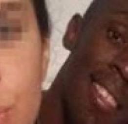 Vídeo do usain bolt caiu na net  fudendo uma morena na noite carioca