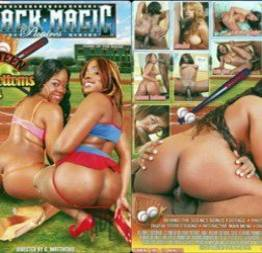 Black teen apple bottoms 4 – cinema pornox