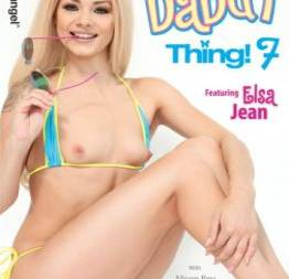 It\'s a daddy thing! 7 - elegant angel - pornô torrent