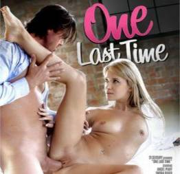 One last time (21 sextury) - pornô torrent