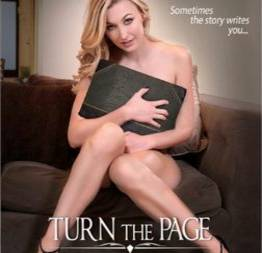 Turn the page - wicked pictures - pornô torrent