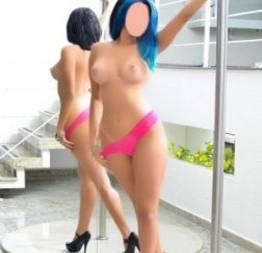 Clínica mais top - acompanhantes de brasília df - bsb sensual