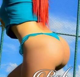Clínica show de bola - acompanhantes de brasília df - bsb sensual