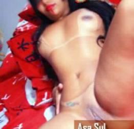 Mulheres de programa - acompanhantes de brasília df - bsb sensual