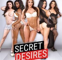 Filme secret desires