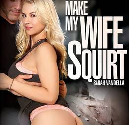 Filme wife squirt