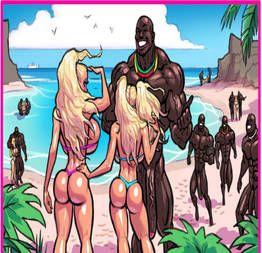 Visitando o hawai 3