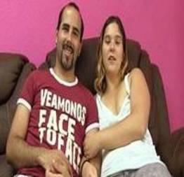 Casal amador fodendo gostoso no vídeo porno