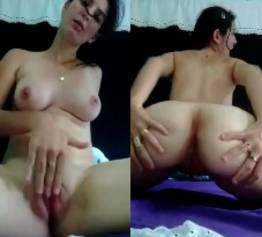 Casada greluda enviou vídeo no whatsapp errado e caiu na net!