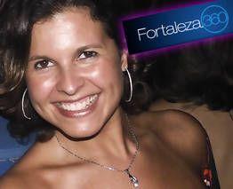 Denise de Fortaleza - Soca na minha bunda que eu vo gozar