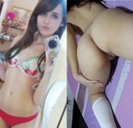 Fotos amadoras de bucetas e cuzinho apertadinho que caiu no whatsapp