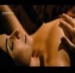 Ver imagens da buceta da giovanna antonelli pelada - Buceta.biz