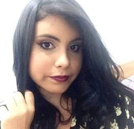 Gabi trans novinha recepcionista peituda peladinha cheia de tesão