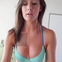 Garota novinha bucetinha virgem