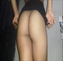 Pinto no cuzinho e na perereca caiu na net - Porno Amador Tube