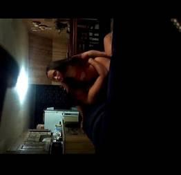 Vídeo de 23 min da traição da esposa prova do crime kk