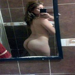 Agatha Peixoto de Joinville bucetuda tabacuda caiu na net peladinha na net