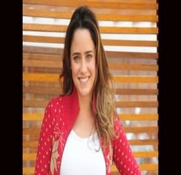 Fernanda vasconcellos pelada no filme pequeno dicionário amoroso 2