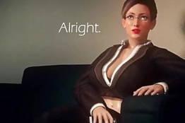 Hentai transando com o diretor - XXX Sex Videos