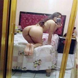 Laura Gomes de Ninterói do peitão grande da tabaca enorme vazou nua na net