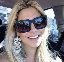 rabuda dando de quatro pro seu macho caiu na net - Porno Amador Tube