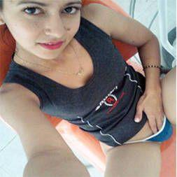 Cecília Cavalcanti de Porto Alegre novinha da xereca enorme caiu na net pelada querendo dar