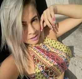 Fotos amadoras da novinha safadinha mandou nudes no whatsapp