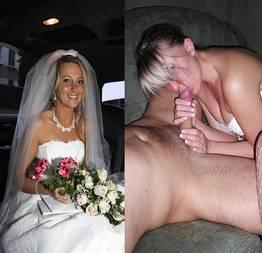 Marido se vingou da ex-esposa vazando fotos