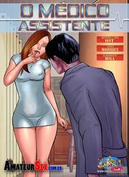 Medico abusando de uma novinha gostosa