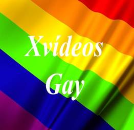 Xvideos gay os 10 mais vistos