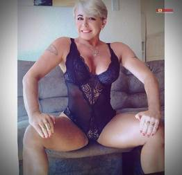 Lorena Capixaba - Só Brasileiras