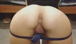 Fotos quentes de amadoras putinhas peladas