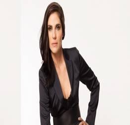 Rafaela mandelli levando mamada no filme intimidade entre estranhos