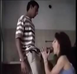 Videos de foda pinto enorme rasgando uma buceta   SO FODAS