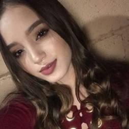 Latina novinha muito gostosa caiu na net