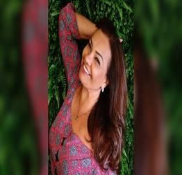 Solange couto novinha pelada em cena de sexo no filme a noite dos bacanais