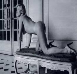 Vera Fischer pelada na Playboy - Só Coroas - Coroas Gostosas - Coroas Caseiras