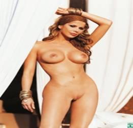 40 Famosas da Tv peladas nuas - Fotos Porno - Fotos Amadoras - Fotos De Sexo