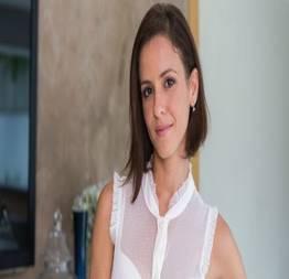 Fernanda de freitas pelada fazendo sexo no filme casa da mãe joana