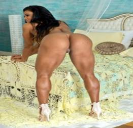 Fotos sexy atriz porno brasileira Ana Julia - Fotos Porno - Fotos Amadoras - Fotos De Sexo