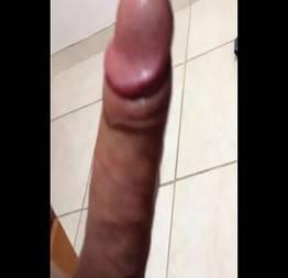 Coroa safada chupando pau do amante - Porno Vídeo Tube