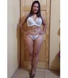 Maryana Lobatto fotos do perfil Maryloba74 Encontros Maduras